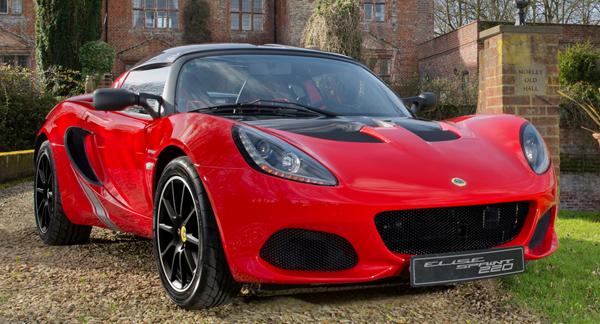 Lotus-Elise-Sprint220