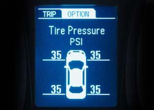 MY16_Captiva_Tyre-Pressure
