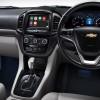 New-Chevrolet-Captiva_05