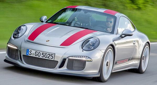 Porsche-911_R