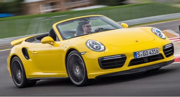 Porsche-911_Turbo_Cabriolet