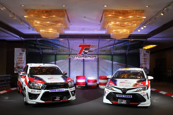 TOYOTA MOTORSPORT 2017 PRESS CONFERENCE-_013_resize_resize