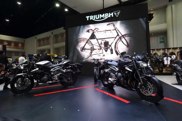 Triumph-BIMS2017