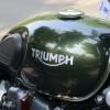 Triumph-Street-Scrambler_20_resize