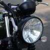 Triumph-Street-Scrambler_23_resize