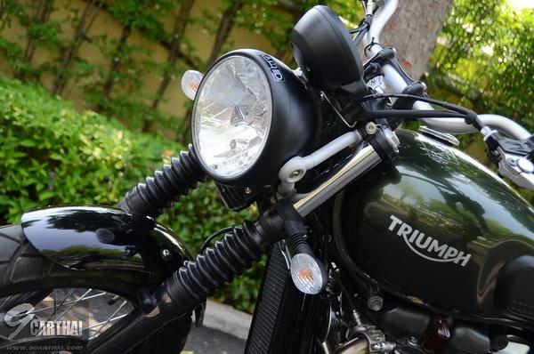 Triumph-Street-Scrambler_27_resize