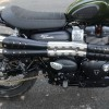 Triumph-Street-Scrambler_30_resize
