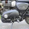 Triumph-Street-Scrambler_40_resize