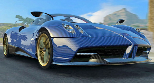 pagani-huayra-roadster-gear-club-mobile-video-game