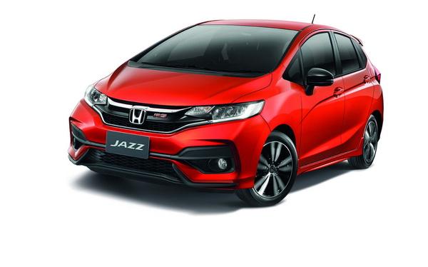 2017-Honda-Jazz_10