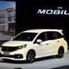 2017-Honda-Mobilio_01