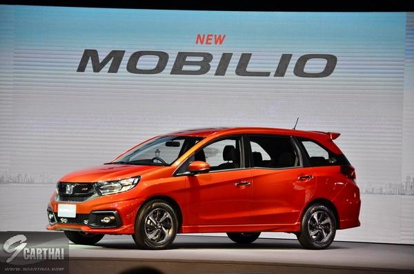 2017-Honda-Mobilio_02