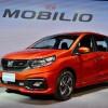2017-Honda-Mobilio_03