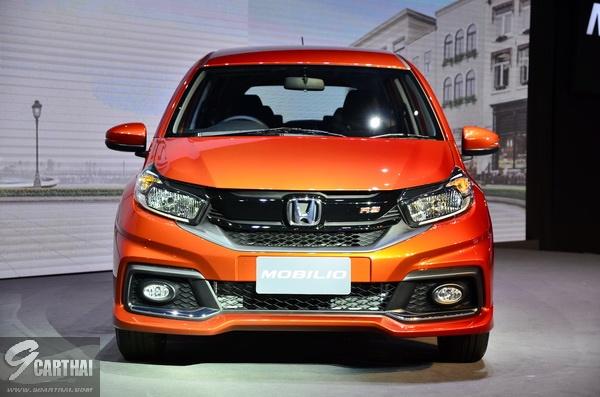 2017-Honda-Mobilio_04