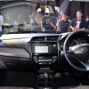2017-Honda-Mobilio_07