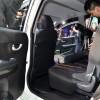 2017-Honda-Mobilio_1