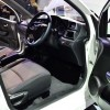 2017-Honda-Mobilio_11