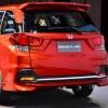 2017-Honda-Mobilio_16