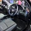 2017-Honda-Mobilio_25