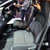 2017-Honda-Mobilio_6
