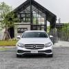 2017-Mercedes-Benz-E350e_14