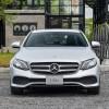2017-Mercedes-Benz-E350e_15