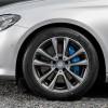 2017-Mercedes-Benz-E350e_27