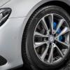 2017-Mercedes-Benz-E350e_28
