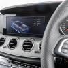 2017-Mercedes-Benz-E350e_39