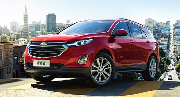2018-chevrolet-equinox-china