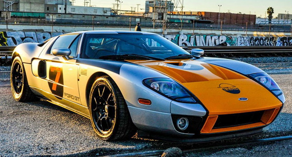 Ford-GT-for-sale
