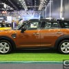 MINI Cooper Countryman 3