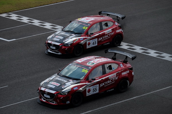 Mazda Motor Sport_9_resize
