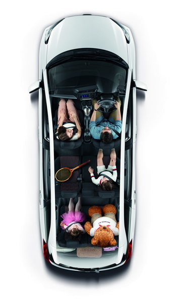 New Mobilio_RS Topview (7 seats)_resize