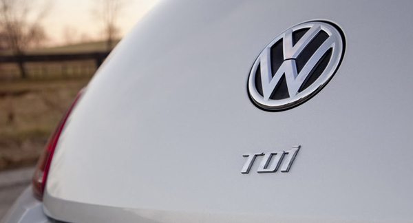 VW-Buy-Or-Fix-Diesels-