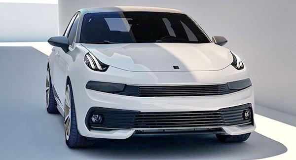 lynk-co-03-concept-sedan