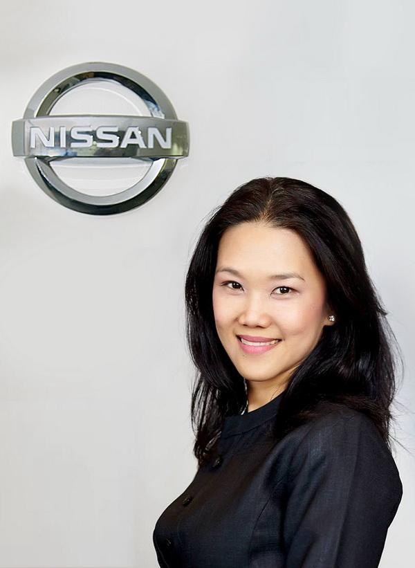 nissan-pr