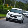 2017-Honda-CR-V-GroupTest_05