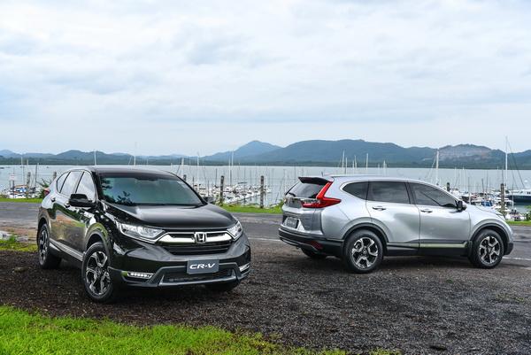 2017-Honda-CR-V-GroupTest_15