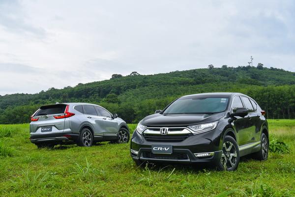 2017-Honda-CR-V-GroupTest_23