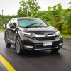 2017-Honda-CR-V-GroupTest_26
