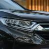 2017-Honda-CR-V-idtec-Exterior_04
