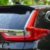 2017-Honda-CR-V-idtec-Exterior_08