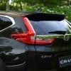 2017-Honda-CR-V-idtec-Exterior_10