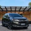 2017-Honda-CR-V-idtec-Exterior_12