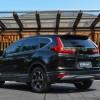 2017-Honda-CR-V-idtec-Exterior_14