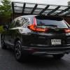 2017-Honda-CR-V-idtec-Exterior_18