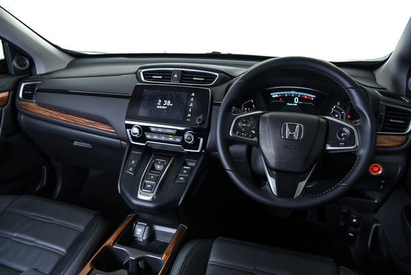 2017-Honda-CR-V-idtec-Interior_06