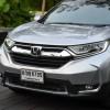 2017-Honda-CR-V-ivtec-Exterior_04