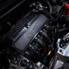 2017-Honda-Jazz-Engine_2